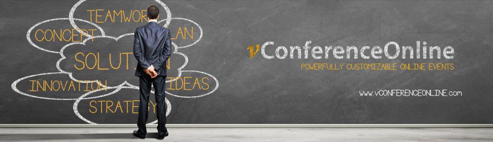 VConferenceOnline Blog